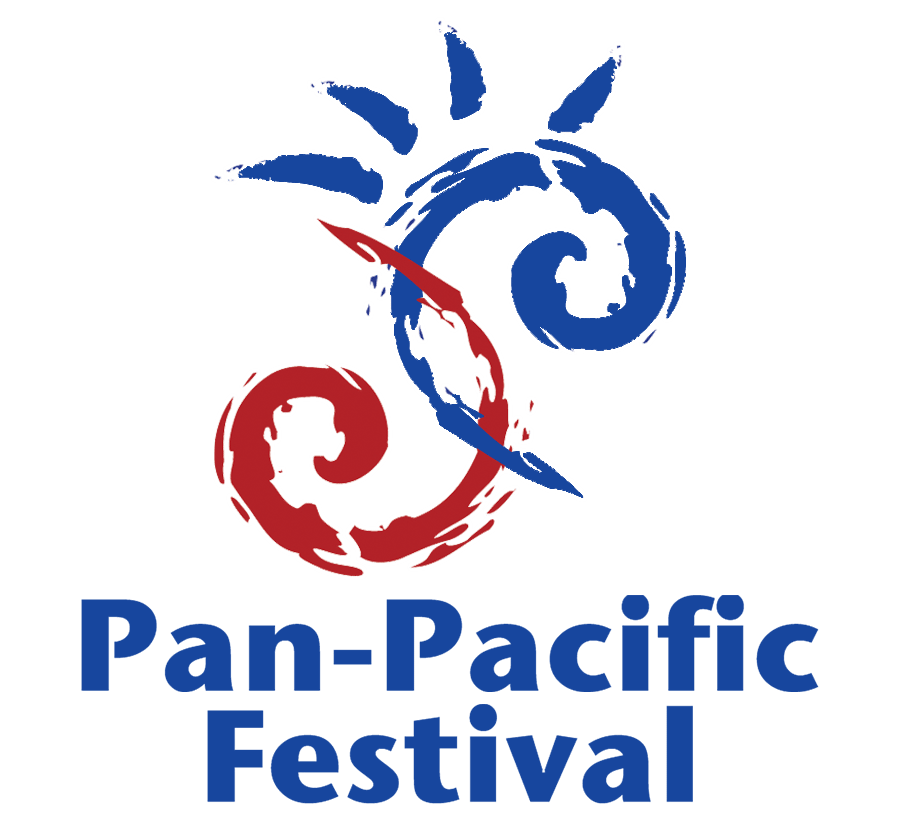 Pan Pacific Festival